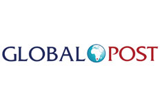 Global-Post Logo